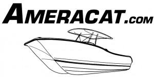AMERACAT (1)