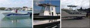 slide-commercial-boats